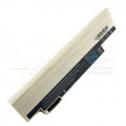 Baterie Laptop Packard Bell EasyNote Dot SE3 alba