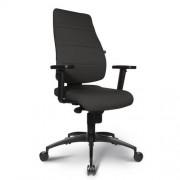 Bureaustoel Synchro Soft