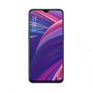 Oppo Smartphone R17 Pro Desbloqueado 128GB Color Verde Esmeralda