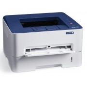 Imprimanta Xerox Phaser 3260, A4, laser monocrom