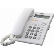 Telefon analogic Panasonic KX-TSC11 Alb
