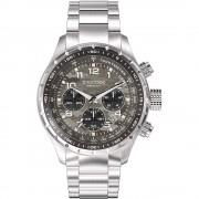 Orologio timecode tc-1011-08 uomo
