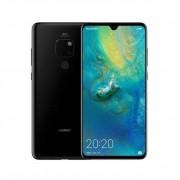 Huawei Mate 20 Negro 1SIM