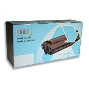 Съвместима тонер касета HP 3600 Q6472A YL - TRH295Y LaserJet 3600