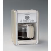 Ariete Vintage aparat za filter kavu 1342 bež