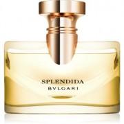Bvlgari Splendida Iris d´Or eau de parfum para mujer 50 ml