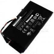 Baterie Laptop HP Envy 4-1000