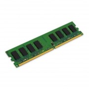 Memoria RAM Kingston ValueRAM KVR16N11H/8, 8GB 1600MHZ DDR3 240-pin DIMM