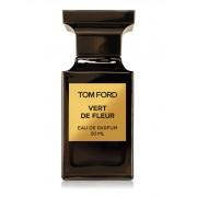 Tom Ford Vert de Fleur Eau de Parfum