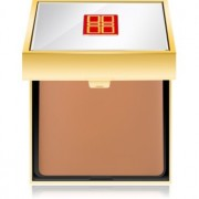 Elizabeth Arden Flawless Finish Sponge-On Cream Makeup maquillaje compacto tono 50 Softly Beige 23 g