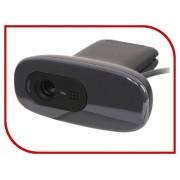 Вебкамера Logitech HD Webcam C270