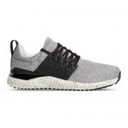 Adidas ADICROSS BOUNCE (TXLE)