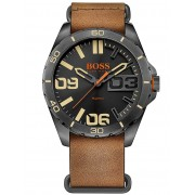 Ceas barbatesc Hugo Boss Orange 1513316 Berlin 5ATM 48mm