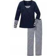 bpc bonprix collection Pyjamas