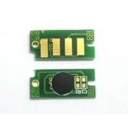 Ресет чип, Magenta 1.4 k. Epson C 1700