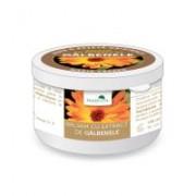 Balsam cu extract de galbenele 150ml TRANSVITAL