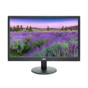 "MONITOR LED 19.5"" 600:1 200CD/M 5MS 1366X768 VGA"