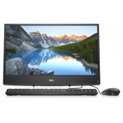 Dell Inspiron 3277 All-in-One