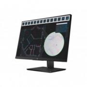 HP monitor MON 24 Z24i 1JS08A4