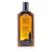 Daily Moisturizing Shampoo (For All Hair Types) 355ml/12oz Daily Moisturizing Шампоан (За Всеки Тип Коса)