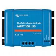 Regulator Victron BlueSolar MPPT 100/50