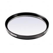 Hama UV Filter 55mm - 70055 700 Serie
