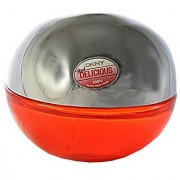Dkny Red Delicious By Donna Karan For Women. Eau De Parfum Spray 1 OZ