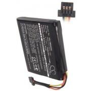 TomTom Start 60 battery (1020 mAh)
