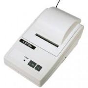 Kern Matrix jehličková tiskárna pro jádrem váhy s datové rozhraní RS-232 Kern 911-013