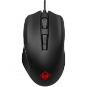 HP 400 Omen Mouse