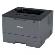 Canon Laserprinter Brother Hl L5100dn