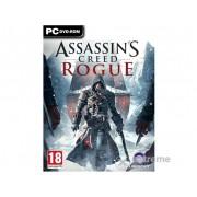Joc software Assassins Creed Rogue PC