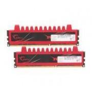 G.Skill Ripjaws DDR3 8GB (2 x 4GB) 1600 CL9