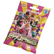 Playmobil Girls Figures Blind Bag - 5461 (Series 5)