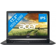 Acer Aspire 7 A717-71G-71UL Azerty