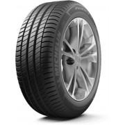 Anvelope Michelin Primacy 3 Runflat 225/55R17 97W Vara