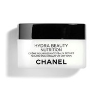 Hydra beauty nutrition crème creme nutritivo rosto pele seca 50g - Chanel