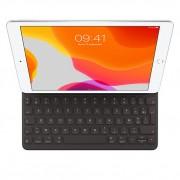 Apple iPad Smart Keyboard-Fra