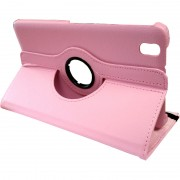 Galaxy Tab Pro 8.4 hoes lichtroze