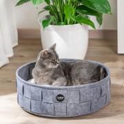Cosma macskaágy- Ø 50 x M 15 cm