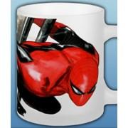Semic Spider-Man Dell'otto - Mug