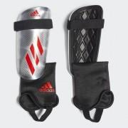 Adidas Espinilleras X Reflex