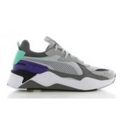Puma RS-X Tracks Grijs Heren