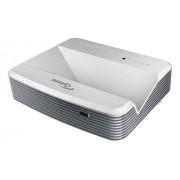 Optoma Videoprojector Optoma EH320USTi