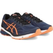 Asics GT-1000 5 Running Shoe For Men(Navy)