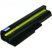 91P1137 Battery (9 Cells) (Lenovo)
