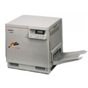 Kyocera FS-5900C Printer FS-5900C - Refurbished