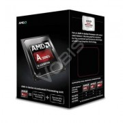 AMD APU A6-6400K AD640KOKHLBOX
