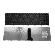 Tastatura laptop Toshiba Satellite Pro R850
