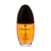 Calvin Klein Obsession eau de parfum 30 ml за жени